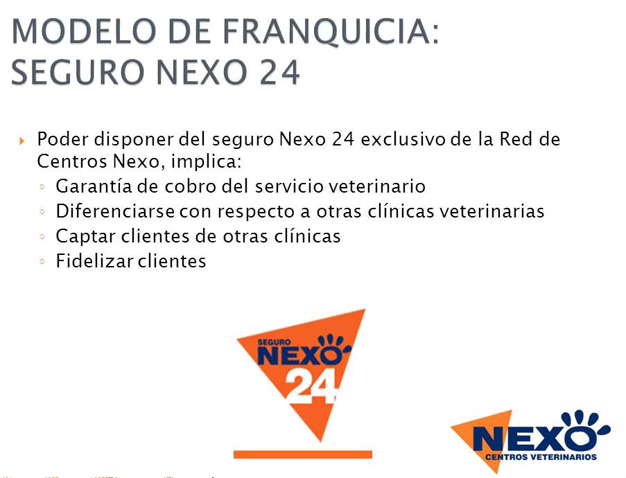 MODELO+DE+FRANQUICIA_+SEGURO+NEXO+24 sin