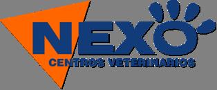 Veterinarios en Huelva-Urgencias 24 horas
