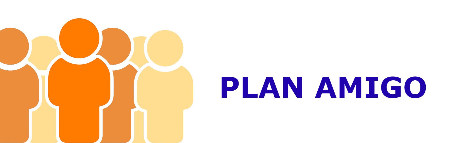 plan-amigo-quiero-invitar
